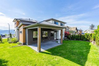 """Photo 36: 35417 EAGLE SUMMIT Drive in Abbotsford: Abbotsford East House for sale in """"Eagle Mountain"""" : MLS®# R2466766"""