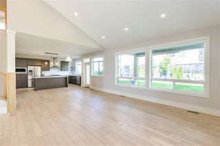 """Photo 6: 35417 EAGLE SUMMIT Drive in Abbotsford: Abbotsford East House for sale in """"Eagle Mountain"""" : MLS®# R2466766"""