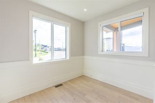 """Photo 29: 35417 EAGLE SUMMIT Drive in Abbotsford: Abbotsford East House for sale in """"Eagle Mountain"""" : MLS®# R2466766"""