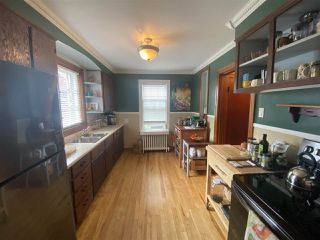 Photo 7: 21 Maple Avenue in New Glasgow: 106-New Glasgow, Stellarton Residential for sale (Northern Region)  : MLS®# 202016265