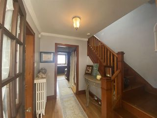 Photo 3: 21 Maple Avenue in New Glasgow: 106-New Glasgow, Stellarton Residential for sale (Northern Region)  : MLS®# 202016265