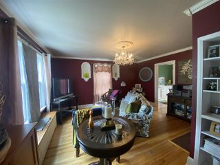 Photo 11: 21 Maple Avenue in New Glasgow: 106-New Glasgow, Stellarton Residential for sale (Northern Region)  : MLS®# 202016265