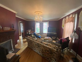 Photo 13: 21 Maple Avenue in New Glasgow: 106-New Glasgow, Stellarton Residential for sale (Northern Region)  : MLS®# 202016265