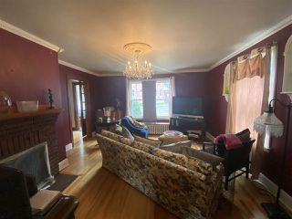 Photo 12: 21 Maple Avenue in New Glasgow: 106-New Glasgow, Stellarton Residential for sale (Northern Region)  : MLS®# 202016265