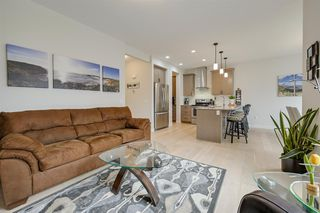 Photo 9: 1611 168 Street in Edmonton: Zone 56 House for sale : MLS®# E4213610