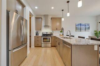 Photo 16: 1611 168 Street in Edmonton: Zone 56 House for sale : MLS®# E4213610