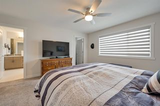 Photo 28: 1611 168 Street in Edmonton: Zone 56 House for sale : MLS®# E4213610