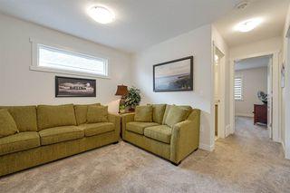 Photo 24: 1611 168 Street in Edmonton: Zone 56 House for sale : MLS®# E4213610