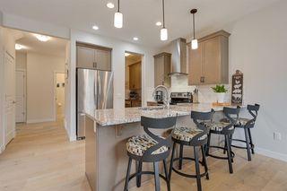 Photo 14: 1611 168 Street in Edmonton: Zone 56 House for sale : MLS®# E4213610