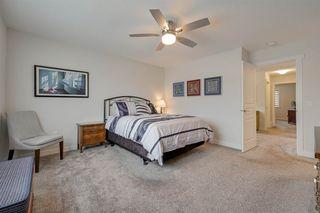 Photo 29: 1611 168 Street in Edmonton: Zone 56 House for sale : MLS®# E4213610
