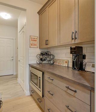 Photo 20: 1611 168 Street in Edmonton: Zone 56 House for sale : MLS®# E4213610