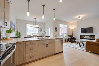 Photo 19: 1611 168 Street in Edmonton: Zone 56 House for sale : MLS®# E4213610