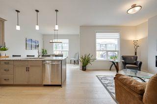 Photo 7: 1611 168 Street in Edmonton: Zone 56 House for sale : MLS®# E4213610