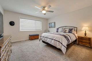 Photo 27: 1611 168 Street in Edmonton: Zone 56 House for sale : MLS®# E4213610