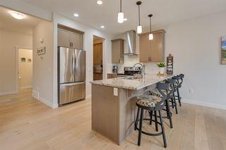 Photo 15: 1611 168 Street in Edmonton: Zone 56 House for sale : MLS®# E4213610