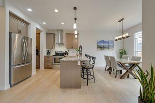 Photo 10: 1611 168 Street in Edmonton: Zone 56 House for sale : MLS®# E4213610