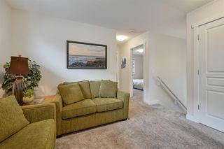 Photo 25: 1611 168 Street in Edmonton: Zone 56 House for sale : MLS®# E4213610