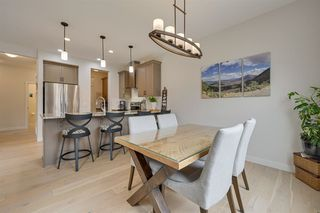 Photo 13: 1611 168 Street in Edmonton: Zone 56 House for sale : MLS®# E4213610