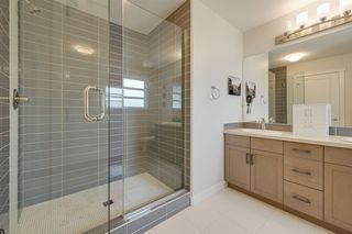 Photo 31: 1611 168 Street in Edmonton: Zone 56 House for sale : MLS®# E4213610
