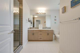 Photo 30: 1611 168 Street in Edmonton: Zone 56 House for sale : MLS®# E4213610