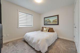 Photo 33: 1611 168 Street in Edmonton: Zone 56 House for sale : MLS®# E4213610