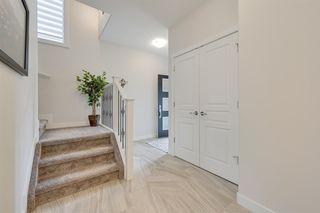 Photo 5: 1611 168 Street in Edmonton: Zone 56 House for sale : MLS®# E4213610