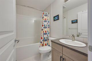 Photo 34: 1611 168 Street in Edmonton: Zone 56 House for sale : MLS®# E4213610