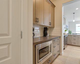 Photo 21: 1611 168 Street in Edmonton: Zone 56 House for sale : MLS®# E4213610