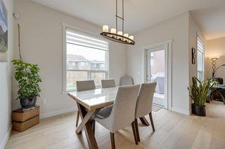 Photo 12: 1611 168 Street in Edmonton: Zone 56 House for sale : MLS®# E4213610