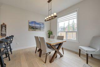 Photo 11: 1611 168 Street in Edmonton: Zone 56 House for sale : MLS®# E4213610