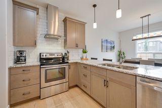 Photo 18: 1611 168 Street in Edmonton: Zone 56 House for sale : MLS®# E4213610