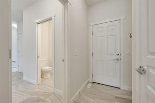 Photo 22: 1611 168 Street in Edmonton: Zone 56 House for sale : MLS®# E4213610