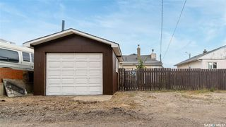 Photo 25: 604 9th Avenue Northwest in Moose Jaw: Palliser Residential for sale : MLS®# SK827292