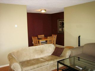 Photo 5: 1002 9541 ERICKSON Drive in Burnaby: Sullivan Heights Condo for sale (Burnaby North)  : MLS®# R2507603