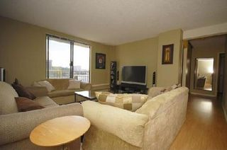 Photo 4: 1002 9541 ERICKSON Drive in Burnaby: Sullivan Heights Condo for sale (Burnaby North)  : MLS®# R2507603