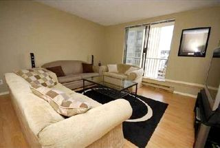 Photo 3: 1002 9541 ERICKSON Drive in Burnaby: Sullivan Heights Condo for sale (Burnaby North)  : MLS®# R2507603