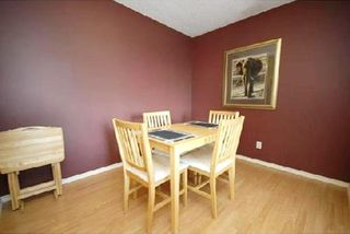 Photo 6: 1002 9541 ERICKSON Drive in Burnaby: Sullivan Heights Condo for sale (Burnaby North)  : MLS®# R2507603