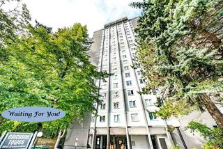 Photo 12: 1002 9541 ERICKSON Drive in Burnaby: Sullivan Heights Condo for sale (Burnaby North)  : MLS®# R2507603