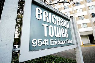 Photo 13: 1002 9541 ERICKSON Drive in Burnaby: Sullivan Heights Condo for sale (Burnaby North)  : MLS®# R2507603