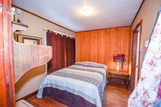 Photo 6: 2319 DAWSON Street in Wells: Wells/Barkerville House for sale (Quesnel (Zone 28))  : MLS®# R2509271