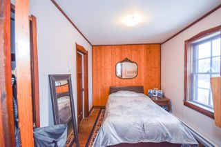 Photo 9: 2319 DAWSON Street in Wells: Wells/Barkerville House for sale (Quesnel (Zone 28))  : MLS®# R2509271