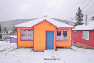 Photo 14: 2319 DAWSON Street in Wells: Wells/Barkerville House for sale (Quesnel (Zone 28))  : MLS®# R2509271