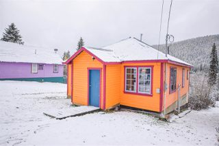 Photo 15: 2319 DAWSON Street in Wells: Wells/Barkerville House for sale (Quesnel (Zone 28))  : MLS®# R2509271
