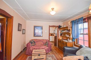 Photo 12: 2319 DAWSON Street in Wells: Wells/Barkerville House for sale (Quesnel (Zone 28))  : MLS®# R2509271
