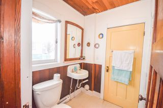 Photo 4: 2319 DAWSON Street in Wells: Wells/Barkerville House for sale (Quesnel (Zone 28))  : MLS®# R2509271