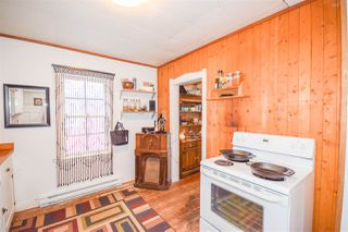 Photo 3: 2319 DAWSON Street in Wells: Wells/Barkerville House for sale (Quesnel (Zone 28))  : MLS®# R2509271