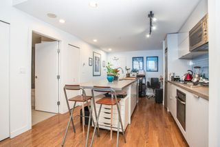 """Photo 8: 2602 108 W CORDOVA Street in Vancouver: Downtown VW Condo for sale in """"Woodwards"""" (Vancouver West)  : MLS®# R2513949"""