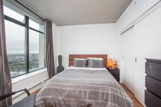 """Photo 9: 2602 108 W CORDOVA Street in Vancouver: Downtown VW Condo for sale in """"Woodwards"""" (Vancouver West)  : MLS®# R2513949"""