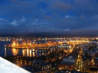 """Photo 21: 2602 108 W CORDOVA Street in Vancouver: Downtown VW Condo for sale in """"Woodwards"""" (Vancouver West)  : MLS®# R2513949"""