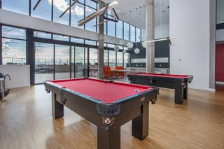 """Photo 17: 2602 108 W CORDOVA Street in Vancouver: Downtown VW Condo for sale in """"Woodwards"""" (Vancouver West)  : MLS®# R2513949"""